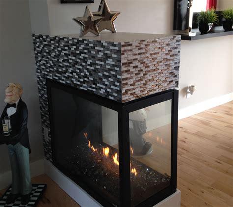 decoration ideas gallery smart tiles