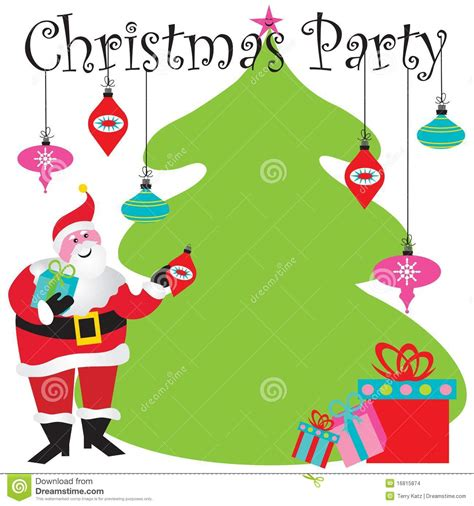 Invitation For Christmas Party. Pert Chart Template Excel. Incredible Cis Security Officer Cover Letter. Job Advertisement Template. Who Knows Mommy Best. Back To School Night Flyer. Impressive Free Sample Letters Of Resignation. Ticket Template Word. Onenote Daily Planner Template