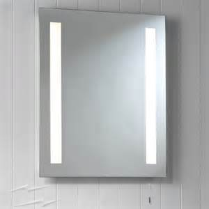 ax0360 livorno mirror cabinet light wall mounted mirror