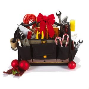 christmas gifts for men the hardware shopping guide