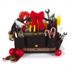 Christmas Gifts for Men: The Hardware Shopping Guide   Christmas Blog