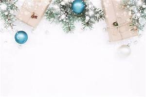 Christmas holiday background, gifts by OlliUlli