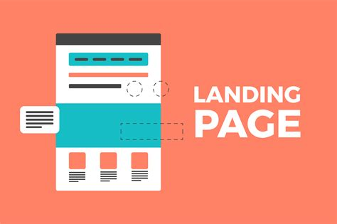 How Create High Converting Landing Page Wikhotel