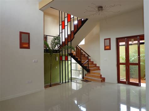 properties  sri lanka   beautiful luxury house designed built   architect   p land  thalawatugoda  sale