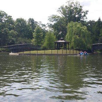 Paddle Boats Pullen Park by Pullen Park 174 Photos 113 Reviews Playgrounds 520