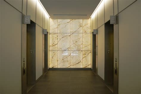 elevator ceiling light panel elevator ceiling light panel suppliers and at backlit onyx wall