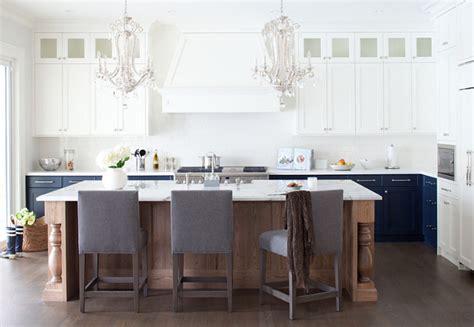 oxford white kitchen cabinets interior design ideas home bunch interior design ideas 3910