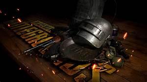 Pubg Weapons Helmet 4k HD Games 4k Wallpapers Images