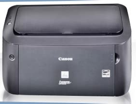 Canon imageclass lbp6300dn limited warranty. TÉLÉCHARGER DRIVER IMPRIMANTE CANON LBP 6020 GRATUIT GRATUITEMENT - detroitflowerweek.info