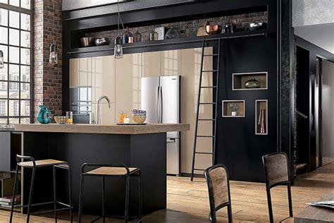 cuisine industrielle inox la cuisine industrielle vue par cuisinity cuisinity