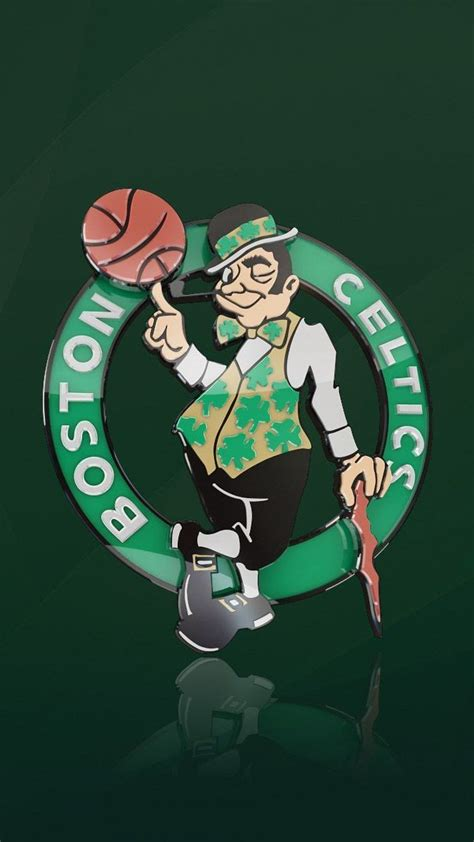celtics wallpaper iphone   iphone wallpaper