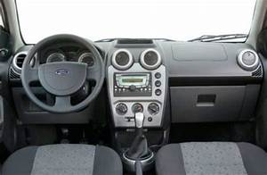 Ford Fiesta 2013  U2013 Pre U00c7o  Fotos  U2013 Rocam  Hatch  Sedan