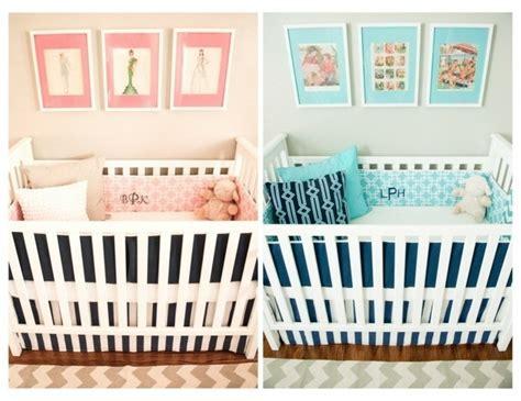 stickers chambre ado gar輟n idées de déco chambre adulte et bébé