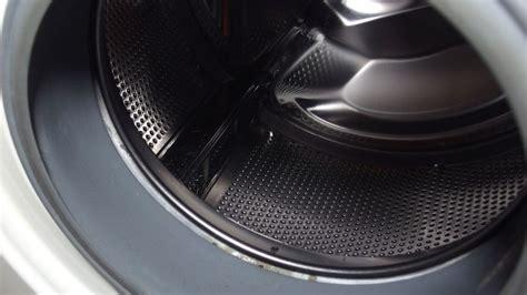 waschmaschine lager kaputt trotzdem waschen quot bullaugengummi quot bei waschmaschine kaputt frag mutti
