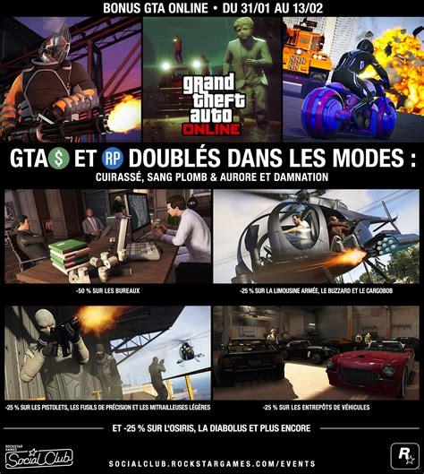 Grand Theft Auto V (gta 5  Gta V)  L'actualité; Gta5 En