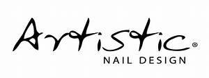 CANDY NAIL BAR: Artistic Nail Design