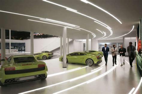 Interior Design Cars Showrooms Psoriasisgurucom