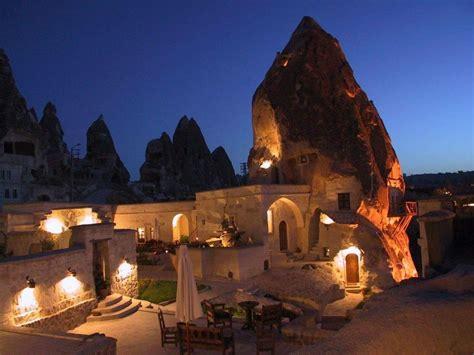 los hoteles mas raros del mundo mujerdeelite