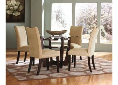 dining option wish list for new house pinterest