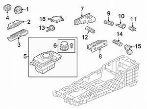 Jaguar Xe Kit