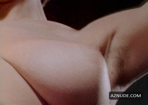 Browse Celebrity Armpit Images Page 4 Aznude