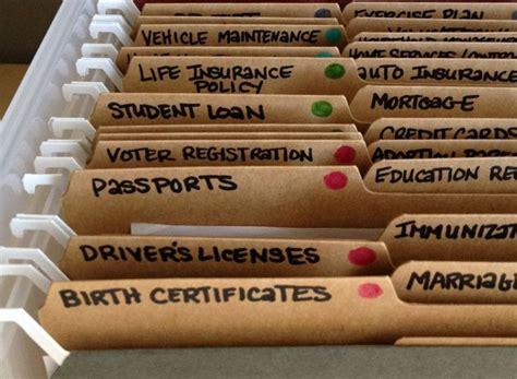 organizing files pinterest the world s catalog of ideas