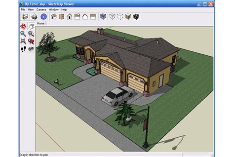 sketchup pro medialogic dubai technology integrator