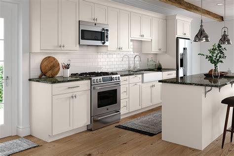 mantra cabinets kitchens  savina rochester ny