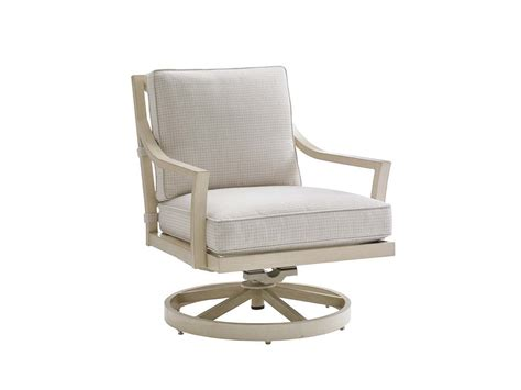 {keyword} are available in different styles, such as rattan chairs and rocker chairs. Misty Garden Swivel Rocker Lounge Chair - Hauser's Patio