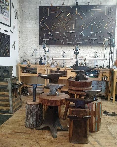 jewelryclassdc moving anvils studioart studioasart