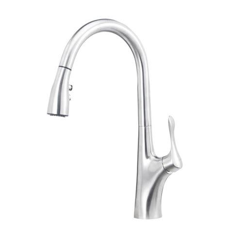 blanco kitchen faucet parts blanco faucets repair large size of moen lav faucet