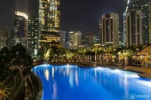 Top Luxury Hotels in Beautiful Destinations