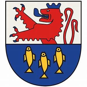 Schwimmbad Neunkirchen Seelscheid : gemeinde neunkirchen seelscheid startseite ~ Frokenaadalensverden.com Haus und Dekorationen