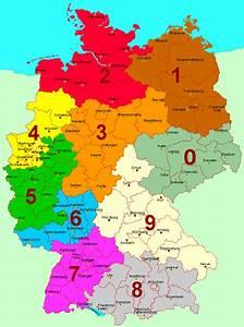 Berlin Plz Karte : aktive gewerbliche ebay h ndler nach postleitzahlen verteilt ~ One.caynefoto.club Haus und Dekorationen
