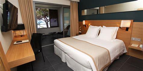 chambre moby hôtel moby votre hôtel à santa giulia porto vecchio