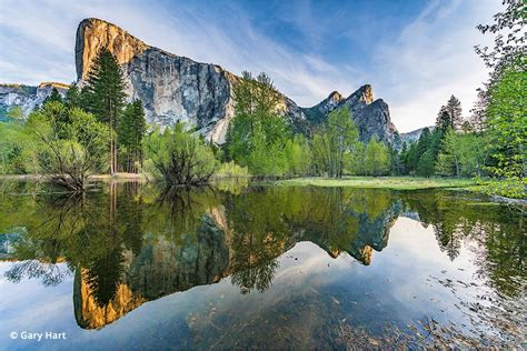 Nature Photography And Landscape Tips Outdoor Photographer