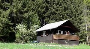 Hütte Im Wald Mieten : ferienhaus in vorarlberg am bodensee bei bregenz romantische h tte am bodensee alleinlage ~ Orissabook.com Haus und Dekorationen