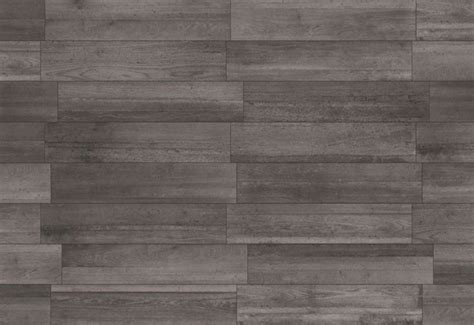 tiled walls woodtime italian floor and wall tile 6 quot x36 quot truffle bv tile and stone