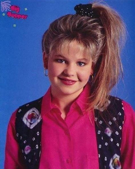 80s And 90s Hairstyles by It S 90s Day At School Tomorrow How Can I 15