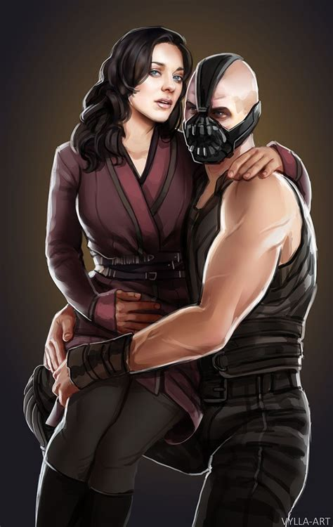 best memes about bane and talia bane and talia memes 211 best bane images on bane batman and 25