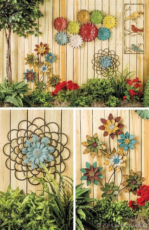 Porch Wall Decor by 17 Best Ideas About Outdoor Wall On Patio