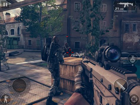 modern combat 5 blackout for windows 10