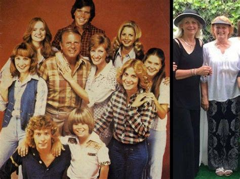 'Eight Is Enough' Cast: Where Are They Now? 2020   News Break