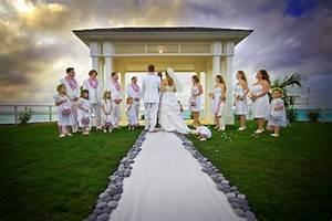 simple outdoor wedding ceremony decorationswedwebtalks With simple wedding ceremony ideas
