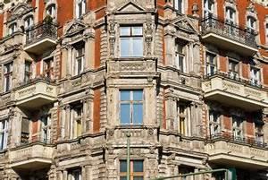 Spekulationssteuer Immobilien Höhe : spekulationssteuer bei immobilien vermeiden ~ Lizthompson.info Haus und Dekorationen