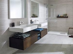 wash basins modern bathroom basins designed for you With faience salle de bain porcelanosa