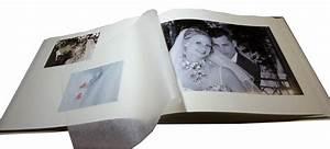 Album Photo Traditionnel à Coller : album photos traditionnel 30x30 60 pages ~ Melissatoandfro.com Idées de Décoration
