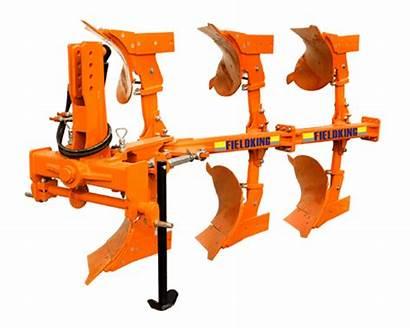 Plough Reversible Mould Board Know Fieldking Mouldboard