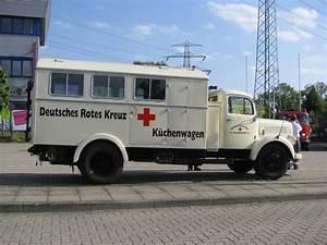 Deutsches Rotes Kreuz Hamburg : oldtimer kastenwagen des drk gesehen beim oldtimer event des t v nord hamburg ~ Buech-reservation.com Haus und Dekorationen