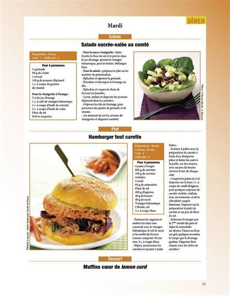cuisine d 1 jour cuisine au jour le jour n 1 fév mar 2016 page 2 3